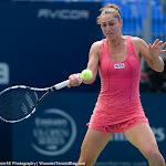 Gabriela Dabrowski - Rogers Cup 2014 - DSC_4185.jpg
