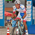 2013.05.30 Tour of Estonia, avaetapp Viimsis ja Tallinna vanalinnas - AS20130530TOEVL_259S.jpg