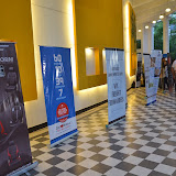 MWRT 10 - CHETAN BHAGATH - SEPT 2012
