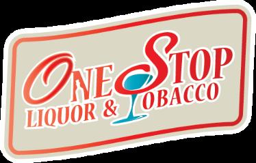 One Stop Liquors