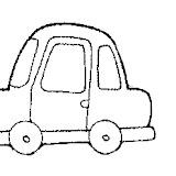 coche4.JPG