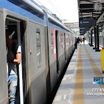 Estação Magalhães Bastos Supervia Ramal de Santa Cruz 00037.jpg