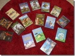 Donazione dvd biblioteca (12)