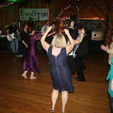 2014 Commodores Ball - IMG_7740.JPG