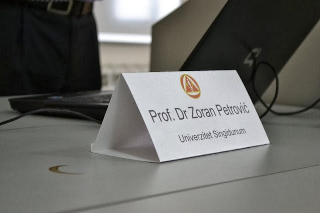 Seminar Interna revizija i forenzika 2012 - DSC_1733.JPG