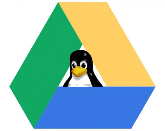 https://lh3.googleusercontent.com/-bianQJfpYJQ/UOmYYfvpAKI/AAAAAAAACAA/NZZHG9rpcEU/s800/google_drive_linux.jpg