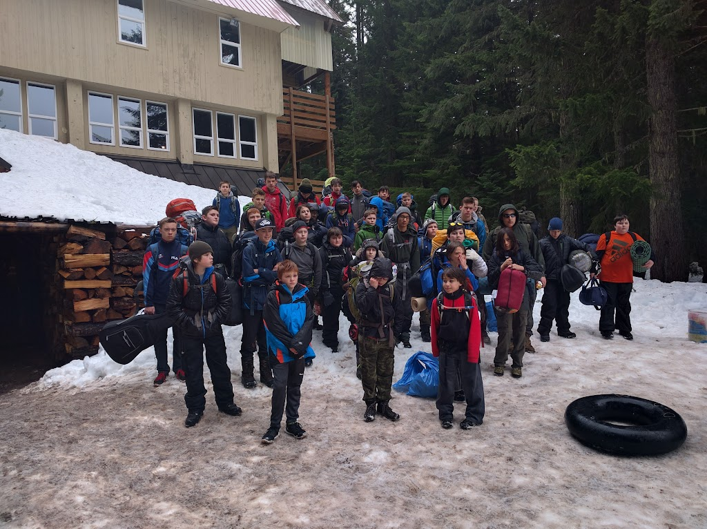 2016 March Nanitch Lodge - phpNsnyKA