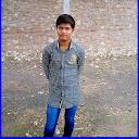 Rohit Parmar