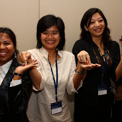 2008 03 Leadership Day 1 - ALAS_1088.jpg