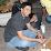 Shams Quayyum's profile photo