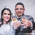 Nicole e Marcos- Thiago Álan - 1348.jpg