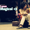 Love Magical