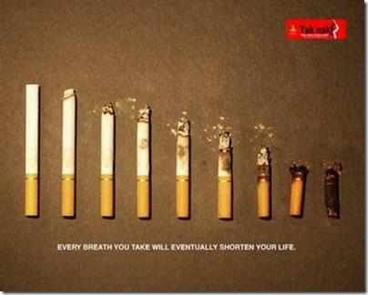 anti tabaco dia 31 mayo (9)