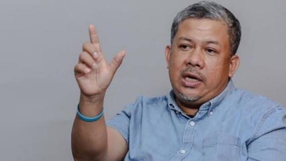 Kinerja Kejagung Terbaik Dibanding KPK dan Polri dalam Pengembalian Uang Negara, Ini Kata Fahri Hamzah