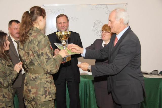 Turniej Obronny o Puchar Prezesa LOK - IMG_5227.jpg