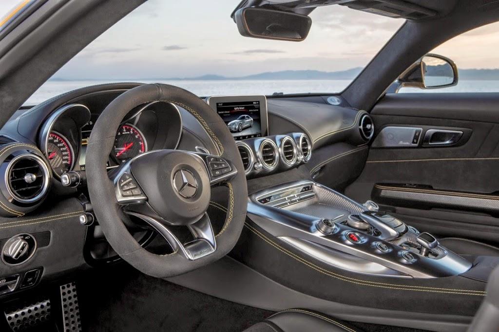 Mercedes-AMG GT 875_005