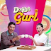 MAINE MENDOZA CELEBRATES THIRD ANNIVERSARY OF HIT SITCOM 'DADDY'S GURL'  WELCOMING THE SHOW'S NEW CAST MEMBERS