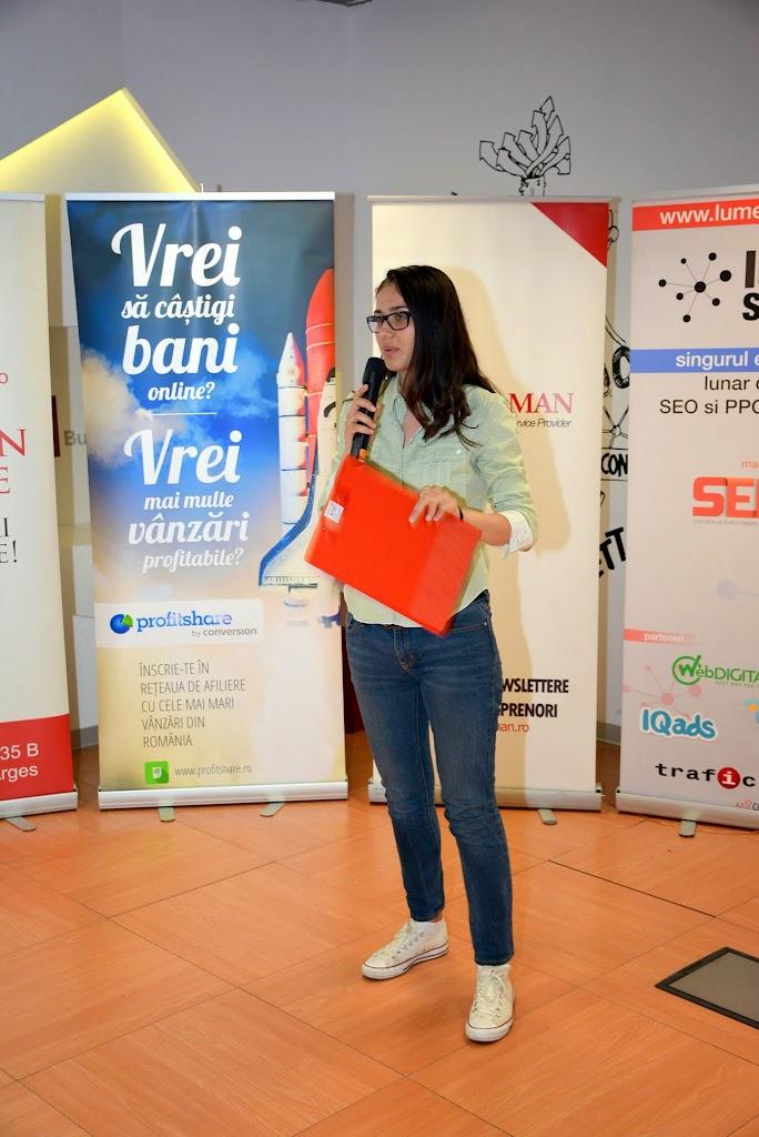 #118 - Turism (SEO + PPC) (2015.04.23, Impact Hub Bucharest) 085