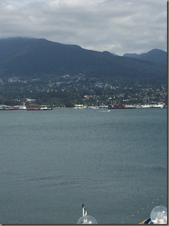 08-21-16 Vancouver 17