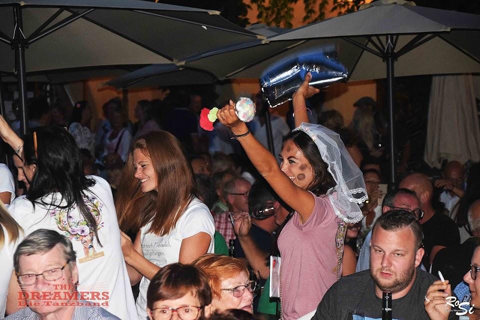 Rieslingfest 2018  web (15 von 97).JPG