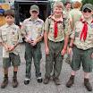 2013 Seven Ranges Summer Camp - 7%2BRanges%2B2013%2B006.JPG