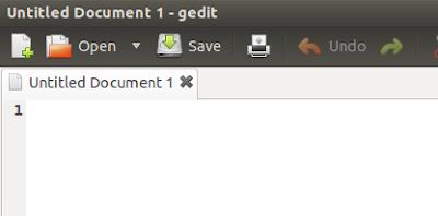 Ubuntu 11.10 - no window buttons
