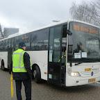 Mercedes van Pouw bus 106/4282
