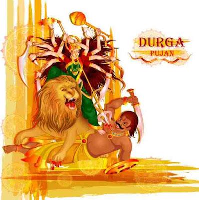 Dussehra 2021 ! दशहरा से जुड़े रोचक तथ्य व् पूरी जानकारी   30 Interesting Facts About Dussehra 2021