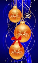 Christmas_Balls.jpg