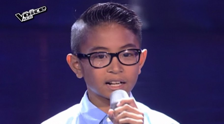 Pinoy-kid-from-US-Lance-Altair-Aguelo-The-Voice-Kid