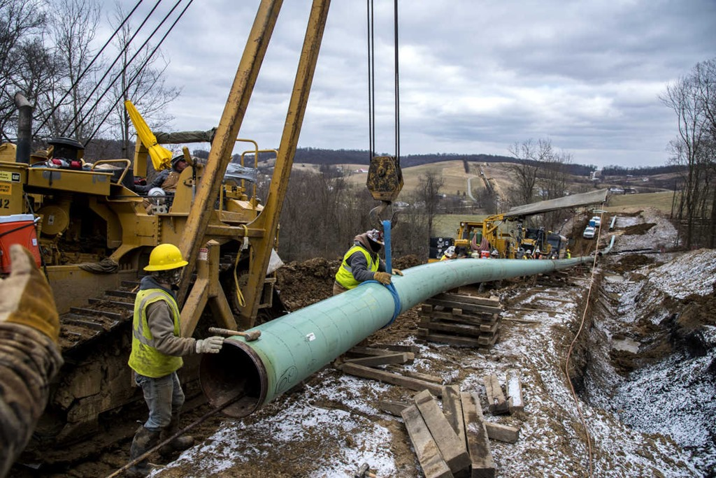 [Mariner+east+2+pipeline+being+installed+in+2017in+Wasington+County%2C+PA+Clem+Murray+Inquirer+photographer%5B3%5D]