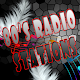 Best Of 80's Radio Stations; Full Non Stop Music Download on Windows