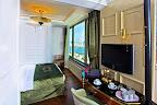 Фото 5 Butik Star Hotel