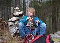 Foto 1. Bildergalerie motion_kids4.jpg