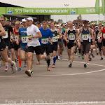 2013.05.12 SEB 31. Tartu Jooksumaraton - AS20130512KTM_143S.jpg