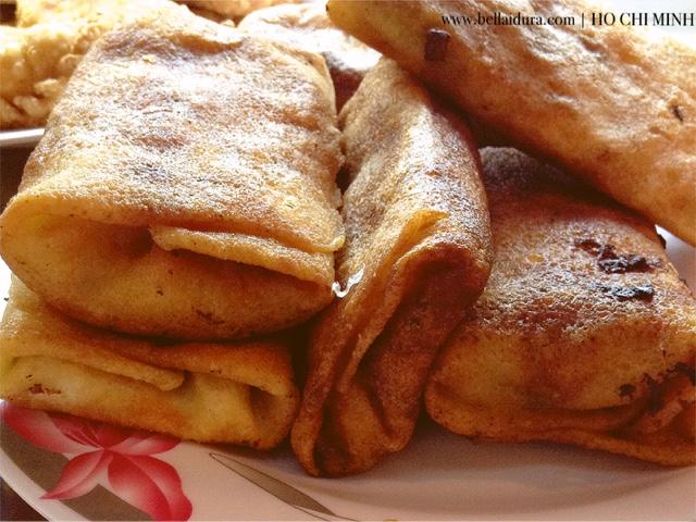 makanan halal ho chi minh