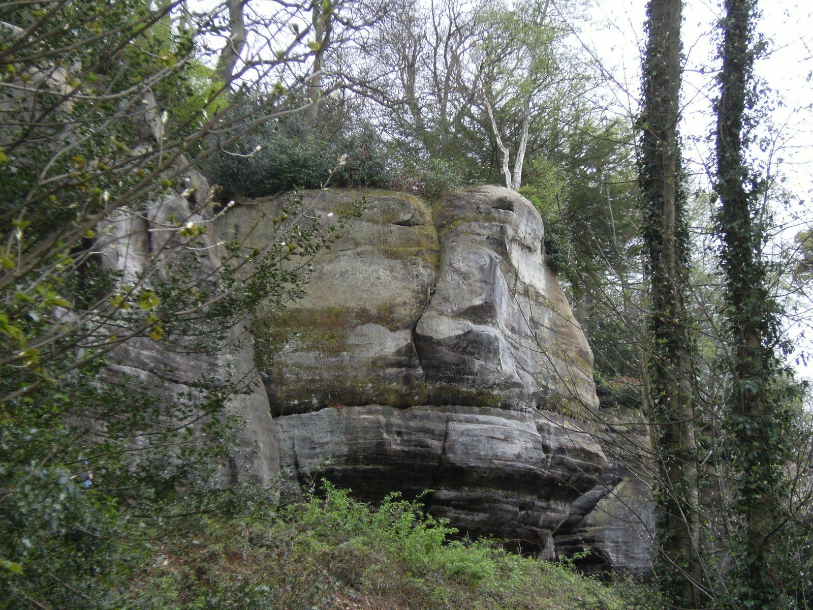 DSCF7245 High Rocks