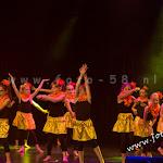 fsd-belledonna-show-2015-071.jpg