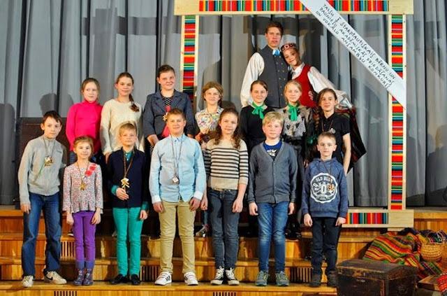 I Rahvusvaheline akadeemilise vokaali konkurss ( Talsi, Läti) 2015 - Capturek.JPG