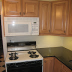 Donohue, Cathy Kitchen012.JPG