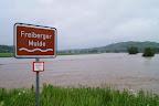 hochwasser-2013-02-06-2013 069.jpg