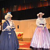 The Importance of being Earnest - DSC_0138.JPG