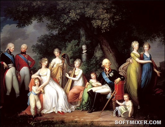 800px-Family_of_Paul_I_of_Russia1