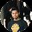 Balvant Ratnakar's profile photo