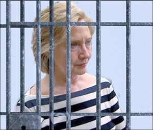 Hillary_Clinton_Behind_Bars_6_1200_bordered_640