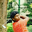 Ahmik Ispahani's profile photo