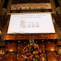 a XI-a Conferinţă a tinerilor crestini din Irlanda. 30-31 octombrie 2015