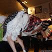 Rock & Roll dansen in het Gulden Huis Den Haag (65).JPG