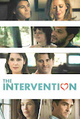 The Intervention (2016) ()