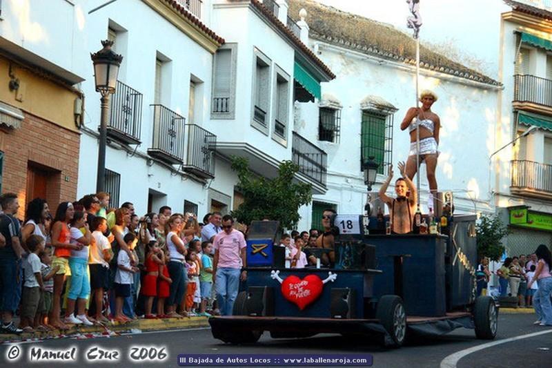 III Bajada de Autos Locos (2006) - al2006_078.jpg